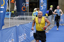 Triathlon3602.jpg