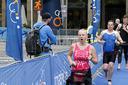 Triathlon3613.jpg