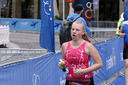 Triathlon3614.jpg