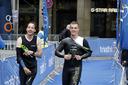Triathlon3619.jpg