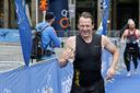 Triathlon3621.jpg