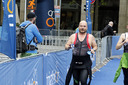 Triathlon3622.jpg