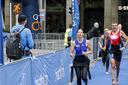 Triathlon3624.jpg