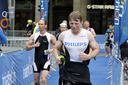 Triathlon3629.jpg