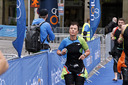 Triathlon3634.jpg