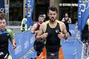 Triathlon3635.jpg