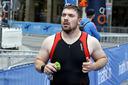 Triathlon3636.jpg