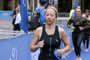 Triathlon3640.jpg