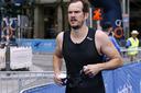 Triathlon3645.jpg