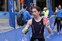 Triathlon3647.jpg