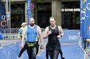 Triathlon3648.jpg