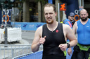 Triathlon3649.jpg