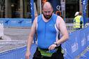 Triathlon3650.jpg