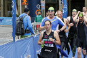 Triathlon3654.jpg