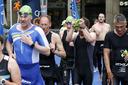 Triathlon3655.jpg