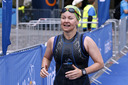 Triathlon3672.jpg