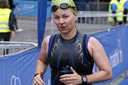 Triathlon3673.jpg