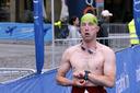 Triathlon3679.jpg