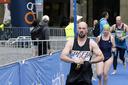 Triathlon3680.jpg