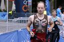 Triathlon3686.jpg