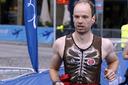 Triathlon3687.jpg
