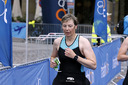 Triathlon3688.jpg