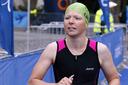 Triathlon3690.jpg