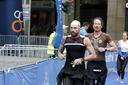 Triathlon3691.jpg