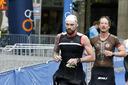 Triathlon3692.jpg