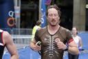 Triathlon3694.jpg