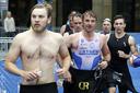 Triathlon3698.jpg