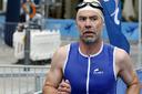 Triathlon3702.jpg