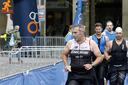 Triathlon3704.jpg