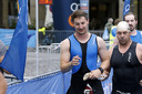 Triathlon3707.jpg
