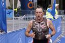 Triathlon3709.jpg