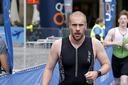 Triathlon3710.jpg