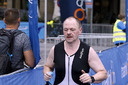 Triathlon3715.jpg