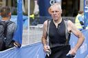 Triathlon3716.jpg