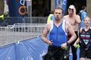 Triathlon3717.jpg