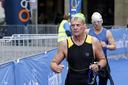 Triathlon3721.jpg