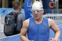 Triathlon3722.jpg