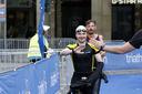 Triathlon3723.jpg