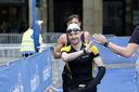 Triathlon3724.jpg