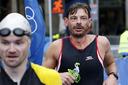 Triathlon3725.jpg