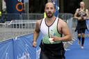 Triathlon3727.jpg