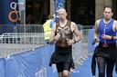 Triathlon3728.jpg
