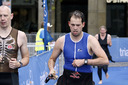 Triathlon3729.jpg