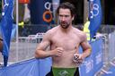 Triathlon3731.jpg