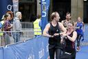 Triathlon3735.jpg