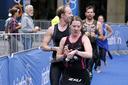 Triathlon3736.jpg